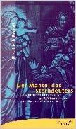 Télécharger des livres en anglais gratuitement Der Mantel des Sterndeuters. by Elisabeth Bernet en français