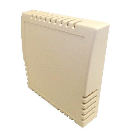 AX-TE-RT 10K NTC space temperature sensor AXIO