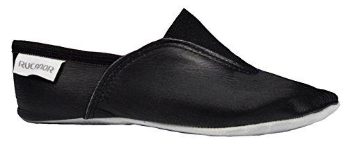 Hambourg De Gymnastique Taille 42 Femmes Chaussures Noir E1qvZqw