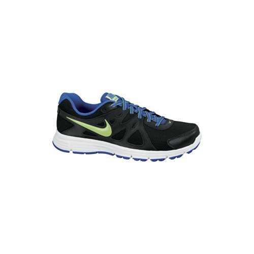 1 white Basses black 001 Lo Force Femme W Air white Sneakers Nike Blanc FxtzqpA4w