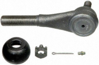 Moog ES2027L Tie Rod End
