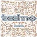 vinyl techno - 9
