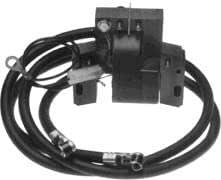 replacement ignition coil for briggs amp stratton 394891 1986 chevy diesel alternator wiring diagram
