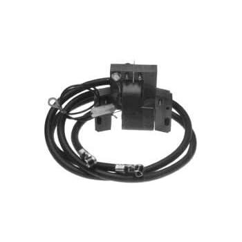 amazon com hipa 394891 392329 590781 ignition coil armature magneto