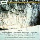 MMC Orchestral Miniatures, Vol. II