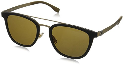 BOSS-by-Hugo-Boss-Mens-B0838s-B0838S-Square-Sunglasses