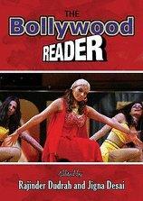 Bollywood Reader (08) by Dudrah, Rajinder - Desai, Jigna [Paperback (2008)] pdf