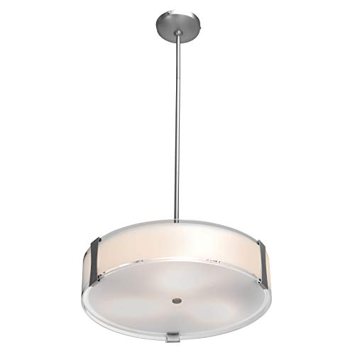 Access Lighting Tara Pendant in US - 4