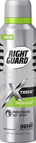 right-guard-antiperspirant-dry-spray-deodorant-fresh-blast-4-ounce