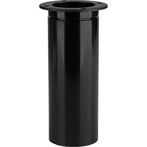- Parts Express Speaker Cabinet Port Tube 2