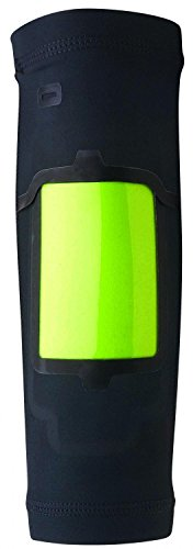 Ipod Touch Sleeves - Nike+ Forearm Sleeves, One Pair, Small/Medium, Arm Sleeves (Fits avg size smartphones, iPods)