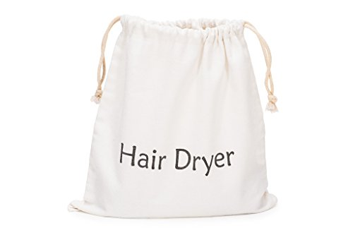 Hair Drawstring (Extra Large 13.5