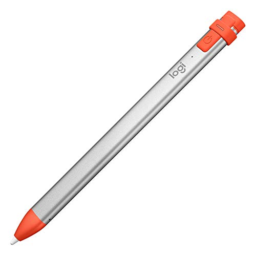 Logitech Crayon Digital Pencil