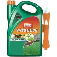 ortho-1-gallon-ready-to-use-weed-b-gon-max-plus-crabgrass-control