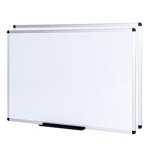 VIZ-PRO Magnetic Dry Erase