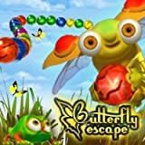 Butterfly Escape [Download]