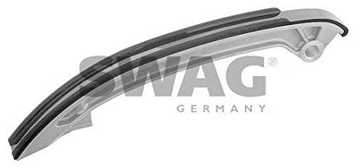 E36 Timing Chain Guide (SWAG Lower Timing Chain Guide Fits BMW E36 E34 Coupe Sedan Wagon 11311726503)