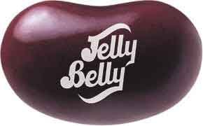 Dr. Pepper Jelly Belly - 16 oz