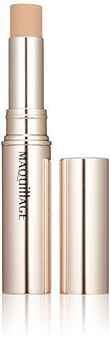 Shiseido Maquillage Concealer Stick EX SPF 25 - # 2 Natural 3g/0.1oz