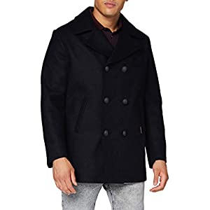 Armor Lux Caban Homme Kermor