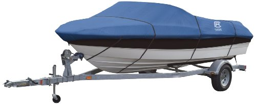 Arnall S Standard Arch Support System For Pontoon Covers