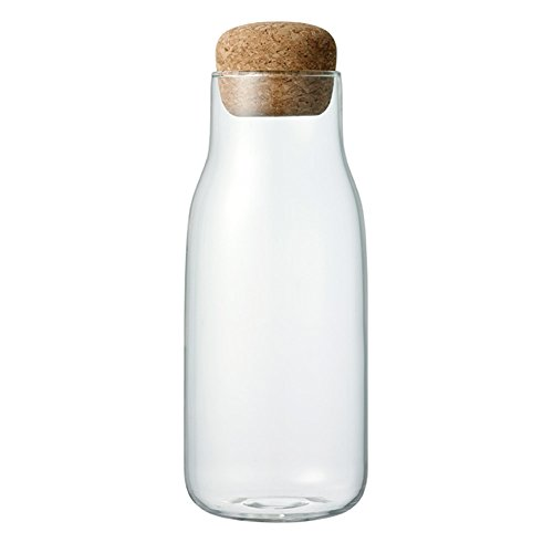 BOTTLIT 600ml Canister