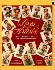 Lives of the Artists, Kathleen Krull, 1883332257