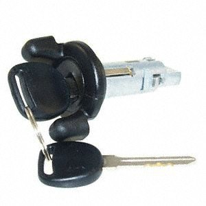 02 tahoe ignition lock cylinder - 9