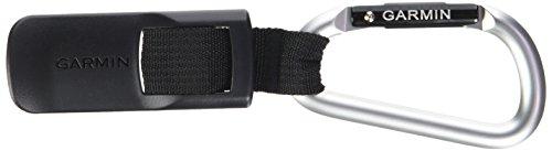 Garmin 010 11022 20 Carabiner clip