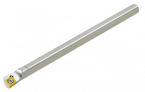 korloy 6– 01– 012029 SCLCR langweilig Bar Hartmetall Schaft 6-01-012029