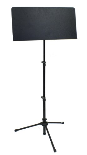 Peak Music Stands SMS-35 Conductor Music Stand by Peak Music Stands