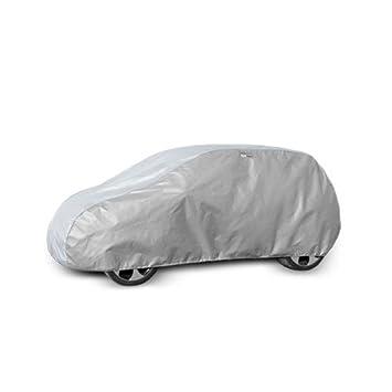 VW UP Car Cover Heavy Duty UV Waterproof Breathable DAIHATSU Charade