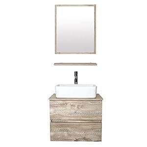 31EFdnZmQUL._SS300_ Beach Bathroom Decor & Coastal Bathroom Decor
