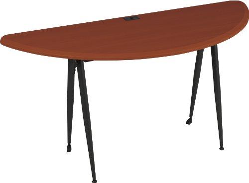 (Balt iFlex Modular Desking System Table, Full,)