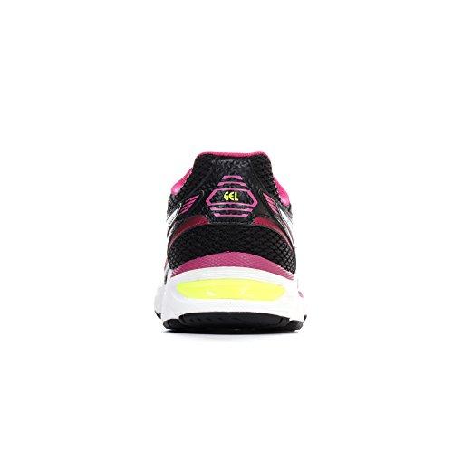 Asics Gel - Graphique 2 - Femmes Chaussures De Course