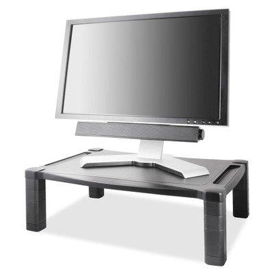 KTKMS500 - Kantek MS500 Monitor Riser by Kantek