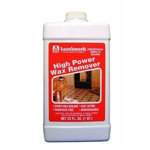 lundmark-wax-lun-3204g01-2-not-applicable-high-power-2-x-1-gallon