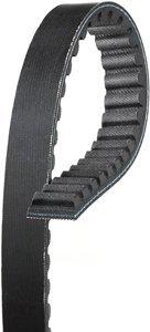 Gates Powerlink 729 17.5 30 CVT Drive Belt Long Case 50cc 4-stroke 139QMB