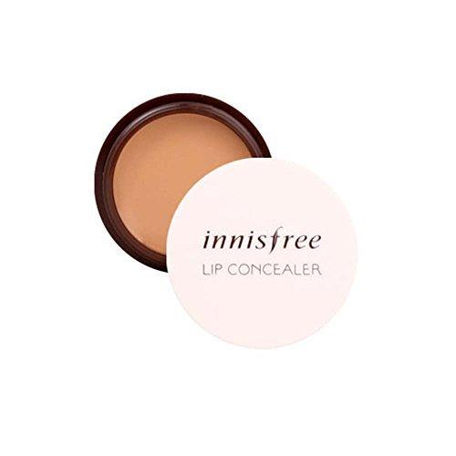 Lip Concealer - 2