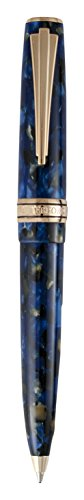 Waterford Celestial Ballpoint Retractable Pen (WF/482/CL/G)