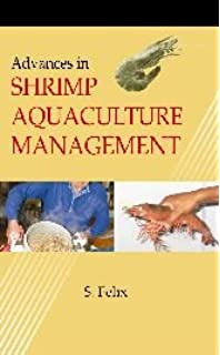 The Shrimp Book Pdf
