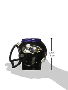 FanMug Dallas Mug