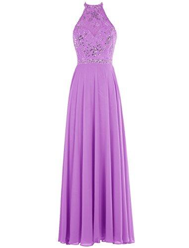 evening dresses by terani - 7