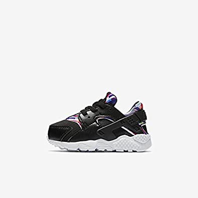 infant girl nike huarache
