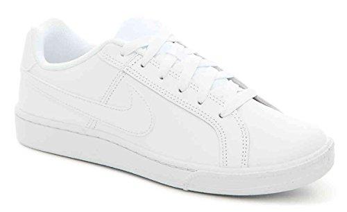 Nike , Damen Sneaker weiß weiß