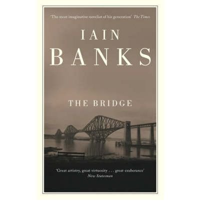The Bridge [Paperback]