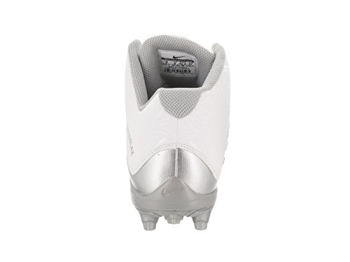 Silver Speedlax Nike White Silver Men's Mtllc Shoe Mtllc 5 Training ZnxR7wn4qg