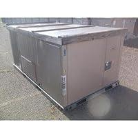 LENNOX KCA092H4BN1Y 7.5 TON DOWNFLOW ROOFTOP ELEC/ELEC PACKAGE UNIT NO HEAT 12 SEER 208-230/60/3 R-410A
