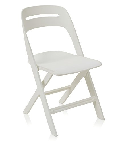 lding Chair (5 Pack), 20.5