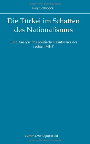 die-trkei-im-schatten-des-nationalismus-eine-analyse-des-politischen-einflusses-der-rechten-mhp